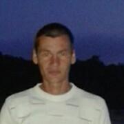 Константин, 35, г.Черниговка