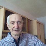 Валерий Васильевич 80 Волгоград