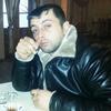 Самир, 36, г.Адлер