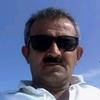 EDIK, 46, г.Исмаиллы