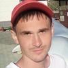Daniil, 31, Yoshkar-Ola