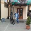 Viktor, 53, г.Жмеринка