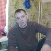 артём, 36 лет, Стрелец