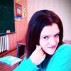 Дария, 22, г.Софиевка