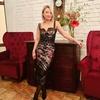 Ирина, 42, г.Хмельницкий