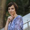 Анна, 34, г.Ростов-на-Дону