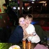 Анна, 17, г.Спасск-Дальний