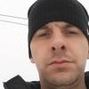 Владимир, 35, г.Невельск