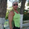 олег, 39, г.Таганрог