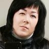 Оксана, 44, г.Стамбул