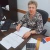 Елена, 54, г.Малоярославец