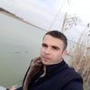 Артем, 26, г.Крымск