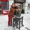 КАТЕРИНА, 33, г.Чехов