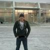 Сергей, 26, г.Островец