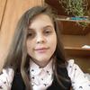 Софья, 18, г.Липецк