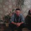 Дмитрий, 47, г.Белово