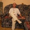 геннадий, 51, г.Сергиевск