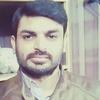 Aziz, 37, г.Исламабад