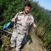 Сергей, 47, г.Жодино
