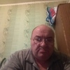 V alera, 56, Enakievo
