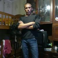 Саша, 36 лет, Стрелец, Николаев