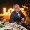 Valeriy, 69, Saki