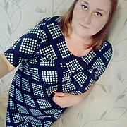 МАША, 35, г.Балабаново