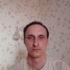 Алексей, 41, г.Ногинск