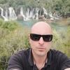 mario, 36, г.Загреб