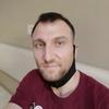 Миша Ткачёв, 33, г.Кайсери