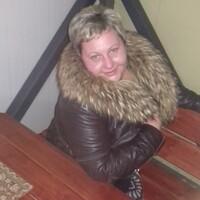 Катерина, 42 года, Близнецы, Санкт-Петербург
