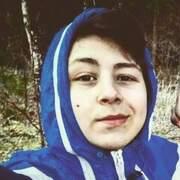 Денис, 20, г.Канаш