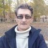 Zahar, 47, Ipatovo