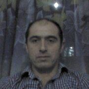 farruh 37 Ташкент