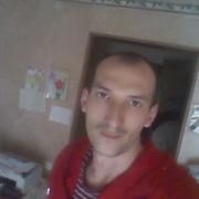 Владислав, 27, г.Макеевка