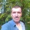 Геннадий, 54, г.Балашиха