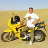 Иван, 35, г.Небит-Даг