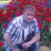 Сергий, 43, г.Егорьевск