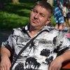 Владимир, 41, г.Архангельск