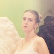 Олеся, 28 лет, Рак