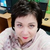 Ольга, 49, г.Омск