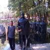 Алекс, 50, г.Узловая