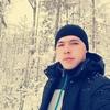 Evgeniy, 23, Shilka