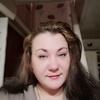 Mariya Kaznacheeva, 33, Sergach