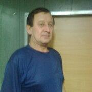 Петр Афанасьев 43 Екатеринбург