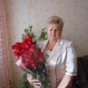 Раиса 65 Белгород