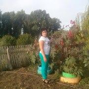 Наталья, 32, г.Новосергиевка