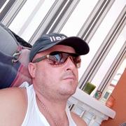 Мирон, 40, г.Калуш