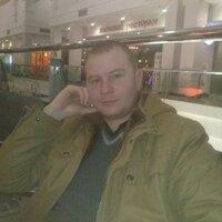 Артем, 35 лет, Скорпион, Подольск
