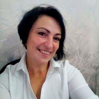 Алёна, 44 года, Телец, Краснодар